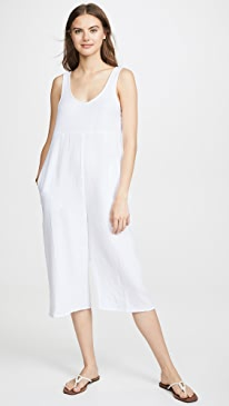 90b1f29903cad Chic Cover Ups Swim | SHOPBOP