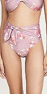 Tavik Swimwear Bree Bikini Bottoms