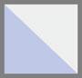 玉黍螺色条纹