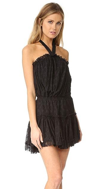 MISA Desa Dress