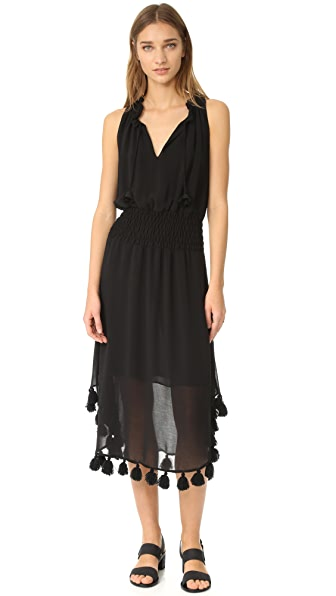 MISA Athena Dress
