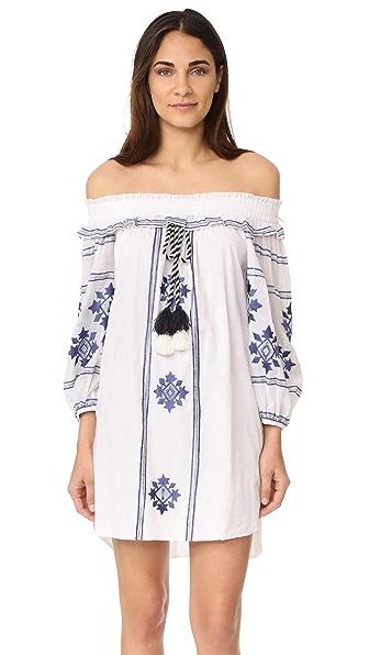 Фото MISA Платье Natalie. Купить с доставкой