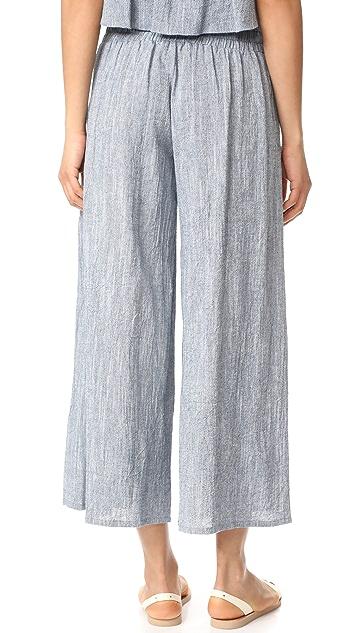 MISA Bazaar Pants