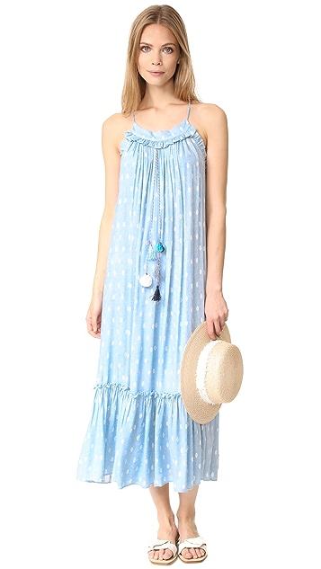 MISA Thale Dress