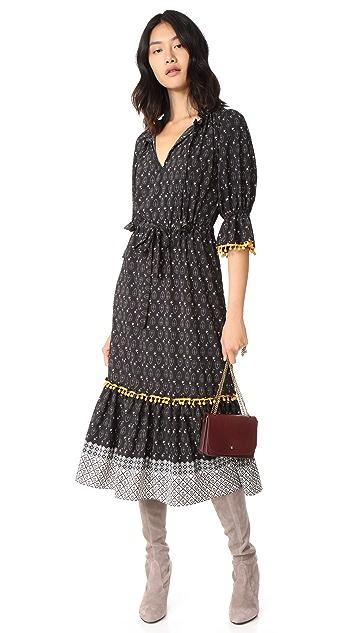 MISA Caeli Dress