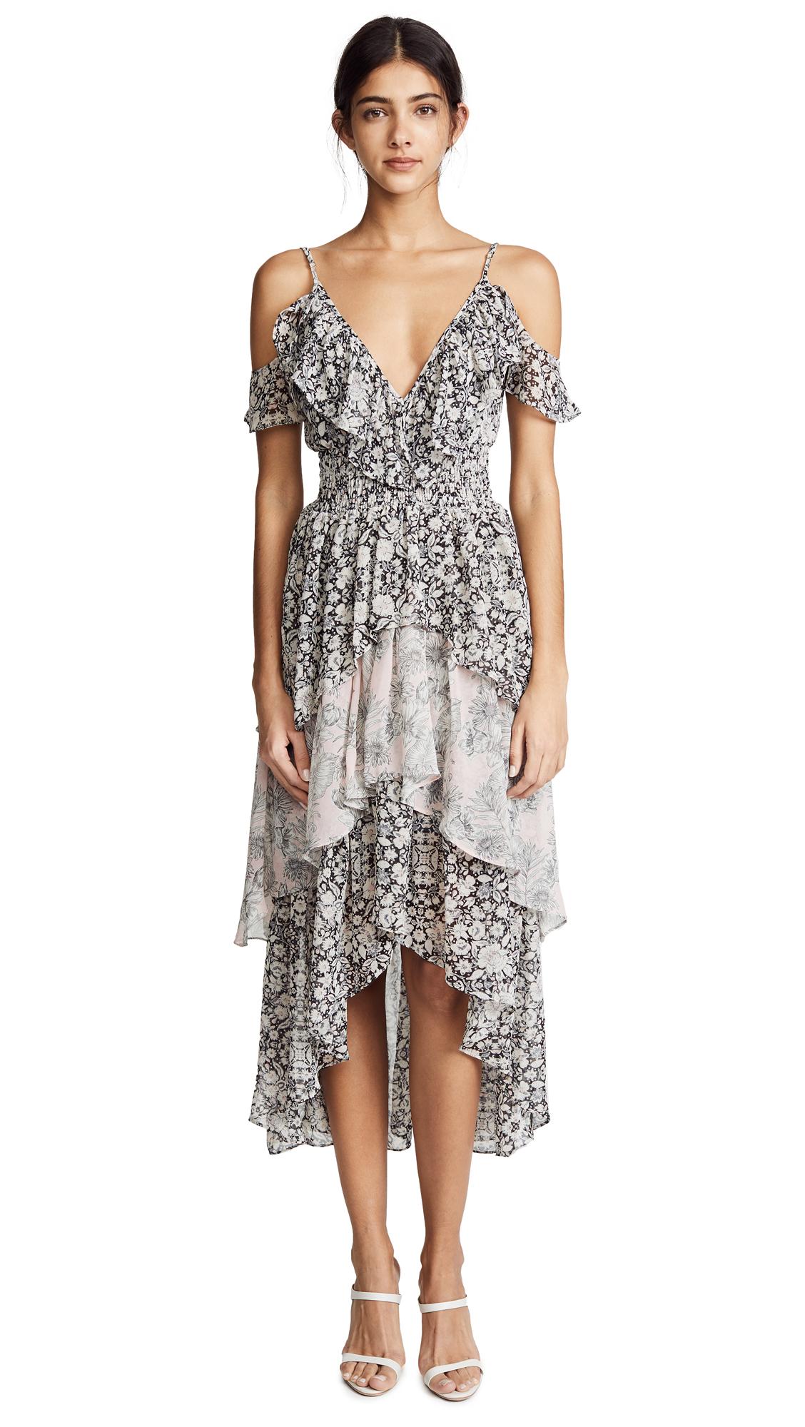 summer-floral-dresses-misa2
