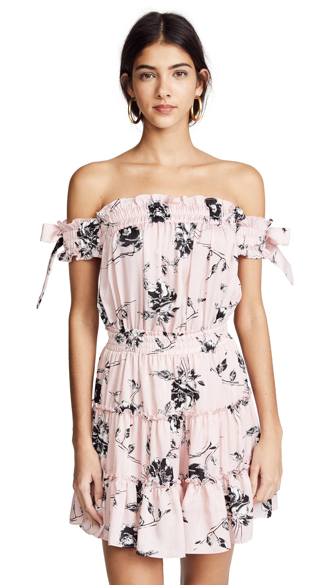 summer-floral-dresses-misa3