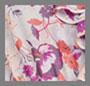 Floral/Pink