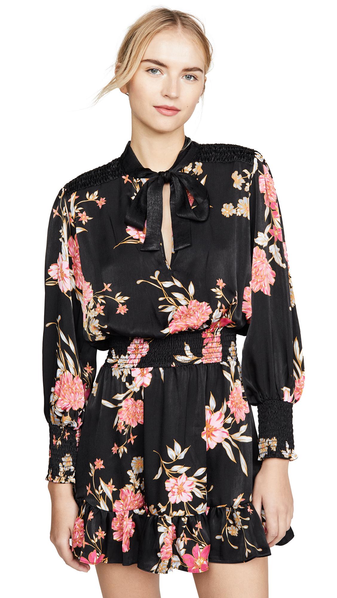 Buy MISA online - photo of MISA Iyana Dress