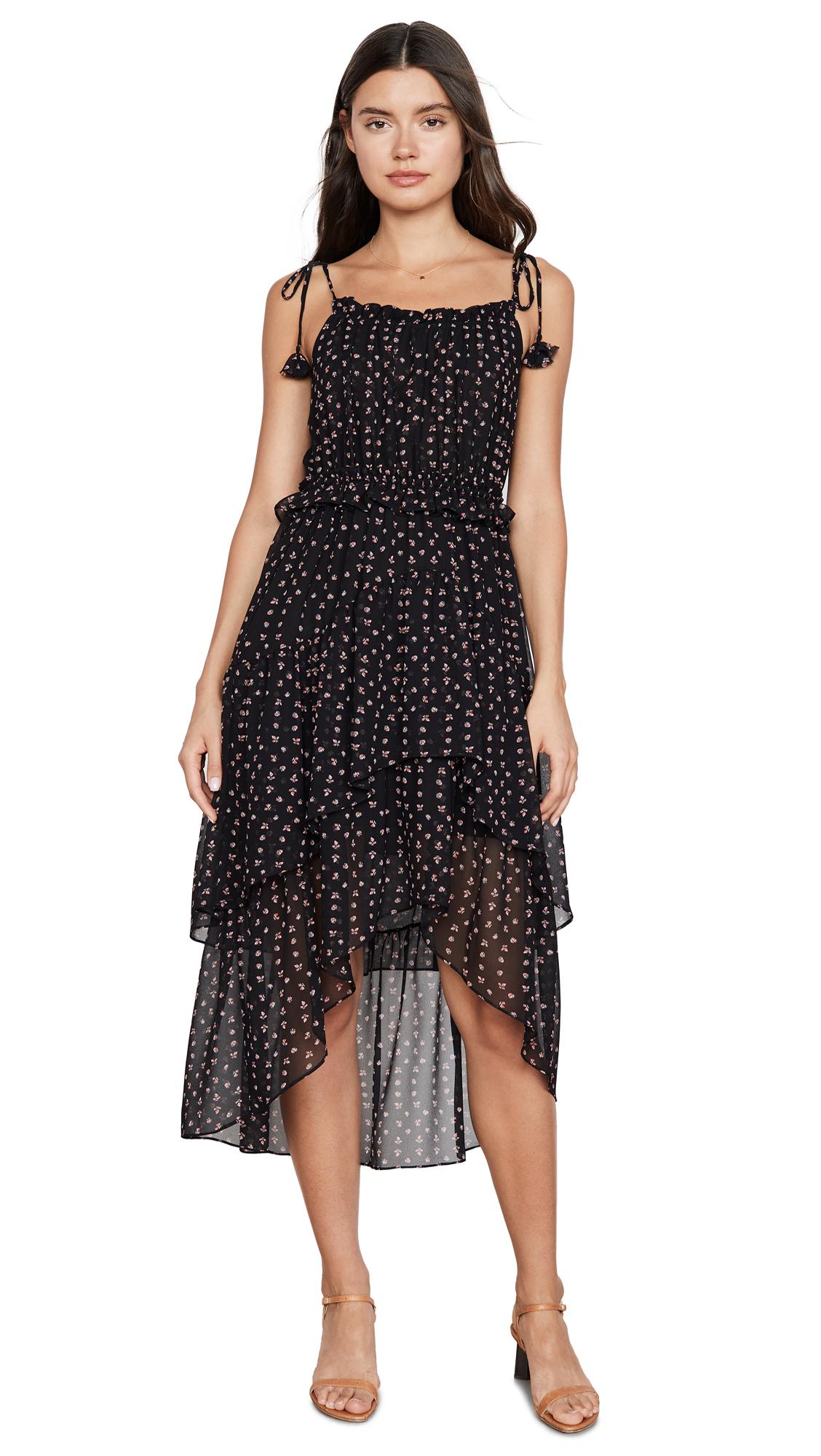 Buy MISA Zakia Dress online beautiful MISA Clothing, Dresses