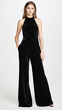 size 7 finest selection best selling Jumpsuits & Rompers | SHOPBOP
