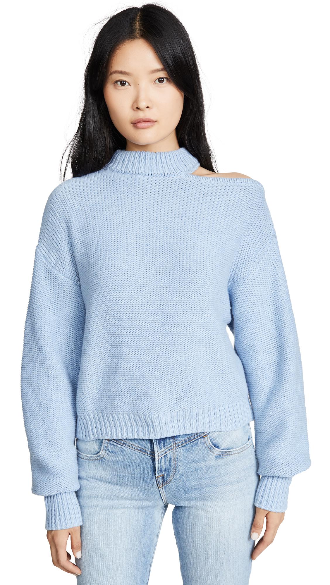 Buy MISA online - photo of MISA Sanja Sweater