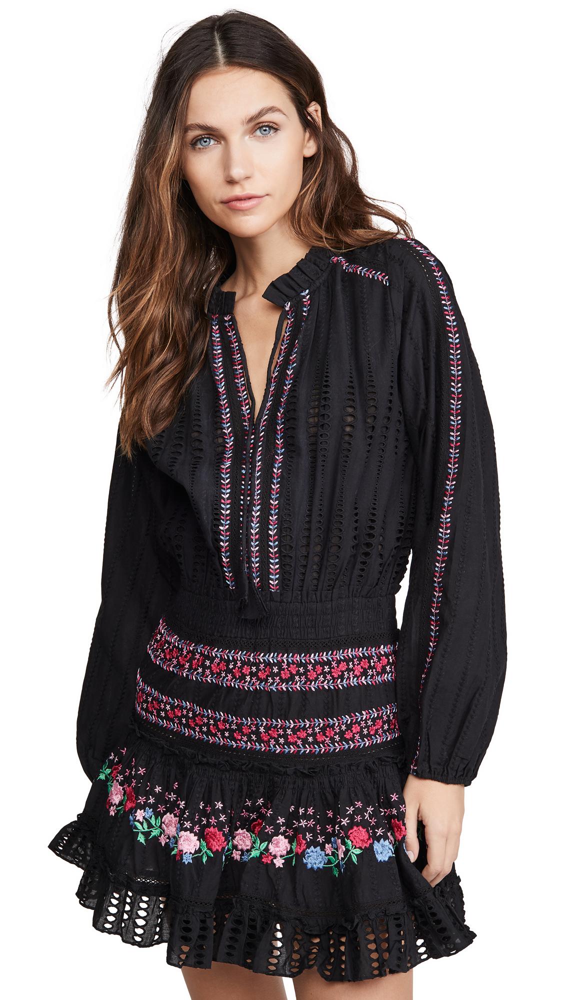 Buy MISA Manuela Dress online beautiful MISA Clothing, Dresses