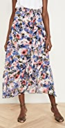 MISA Themis 半身裙