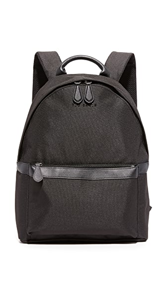 Ted Baker Seata Backpack