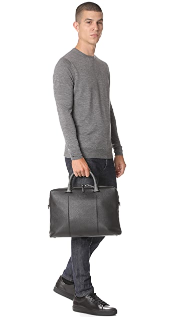 Ted Baker Pounce Briefcase