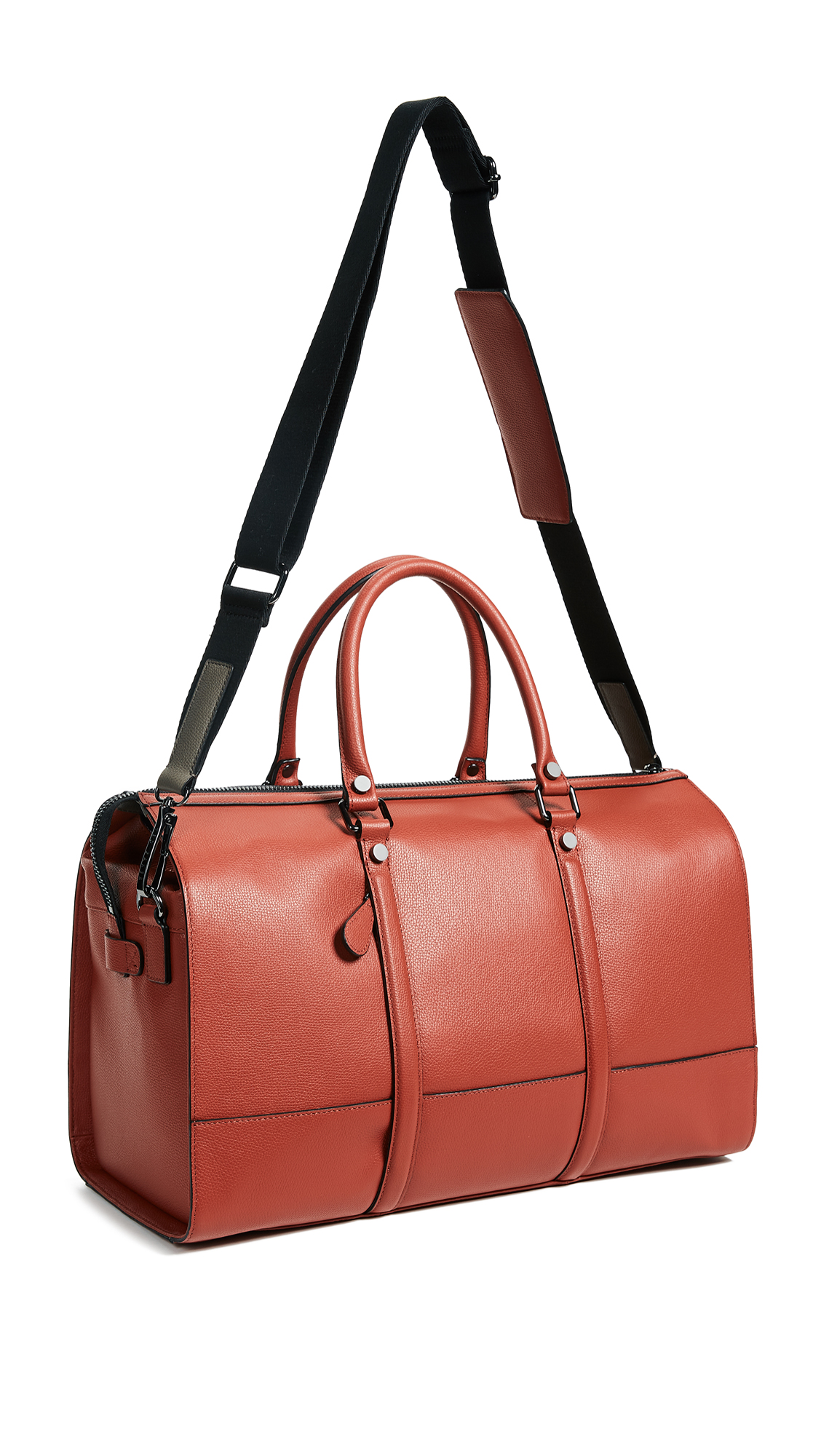b8872b448a8b0 Ted Baker Radical Duffel Bag