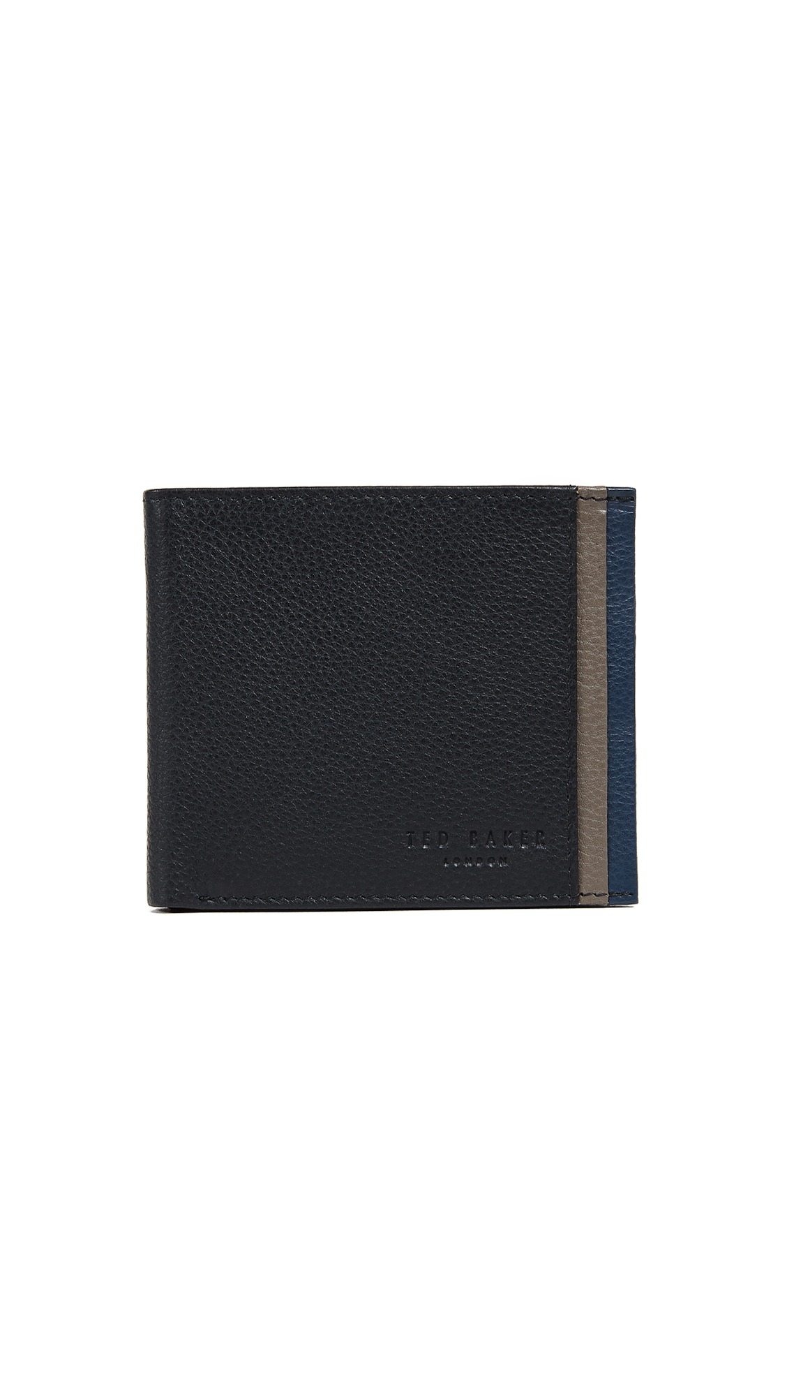 Wallets & Money Clips - Mens Moneyclip, Wallet | EAST DANE