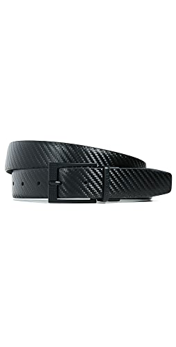 TBA BELTING LIMITED B800 Replacement Belt