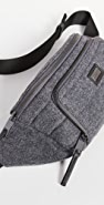 Ted Baker Softs Waist Bag
