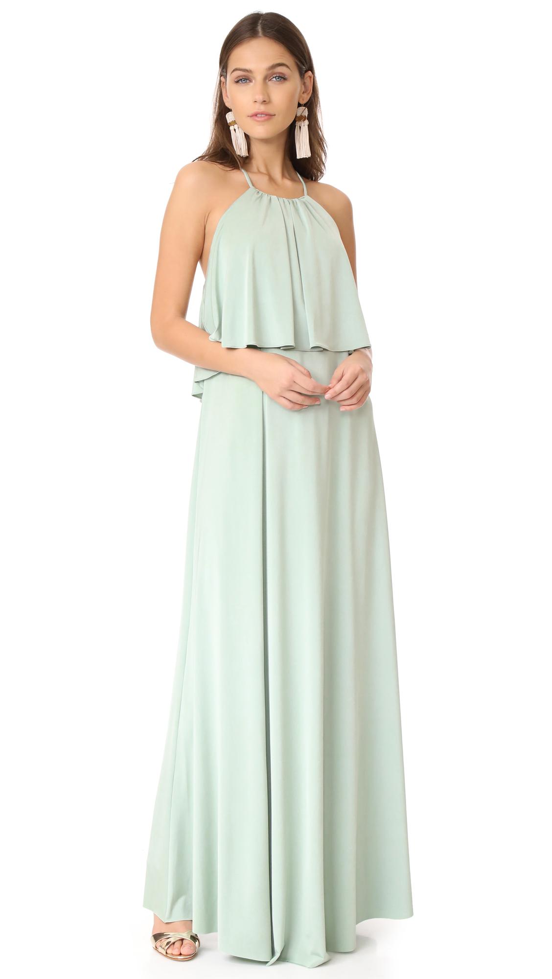 Designer bridesmaid dresses twobirds ombrellifo Gallery