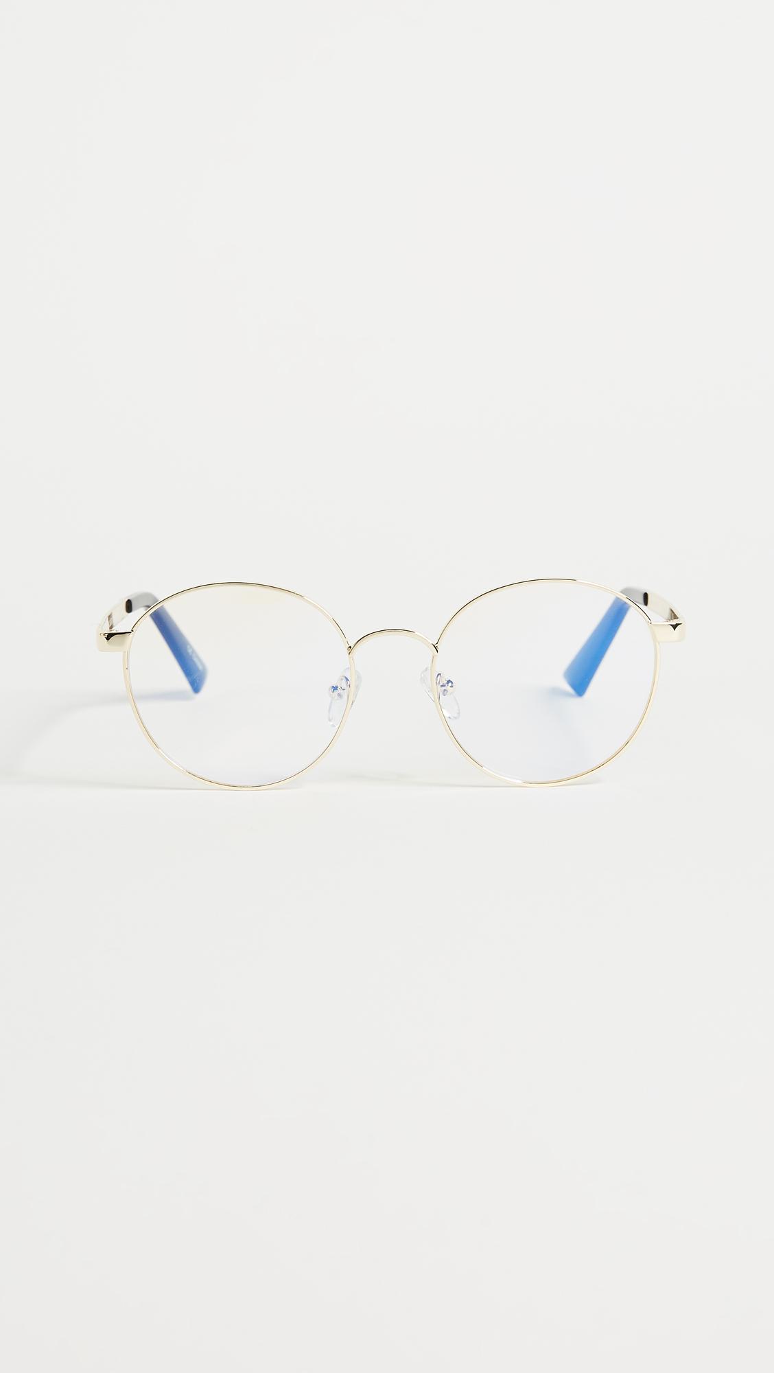 Shop Women\'s Designer Eyewear Online
