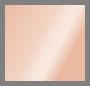 розовое золото/прозрачный