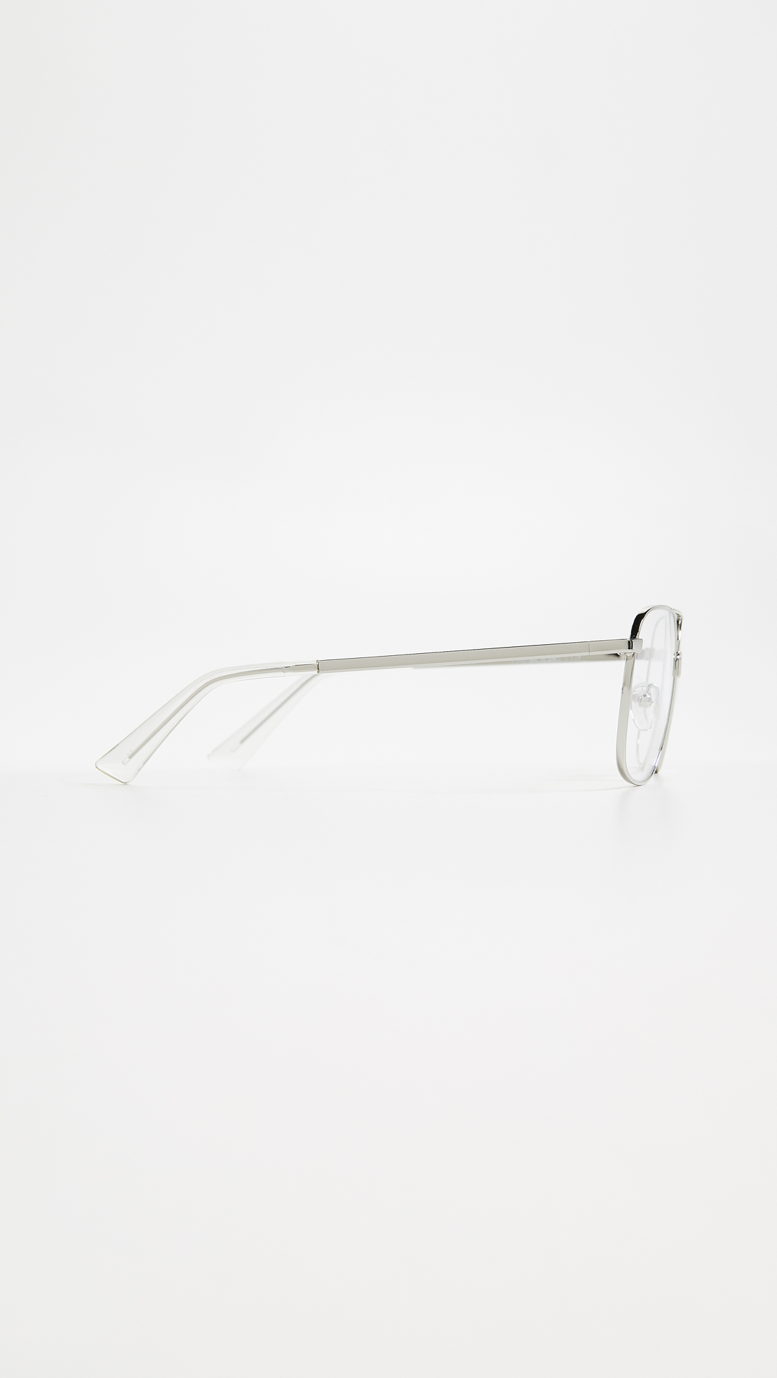 3b46249f9539 The Book Club Bored of the Flings Reading Glasses | SHOPBOP