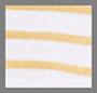 Crème/Gold/Ecru