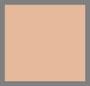 Soft Copper