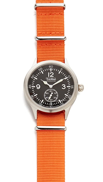 Techne Merlin 245 GB Watch