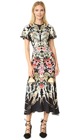 Temperley London ������ Victory � �������