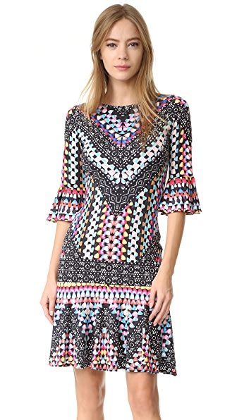 Temperley London Seren Dress