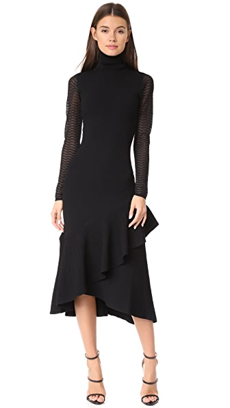 Temperley London Brise Dress