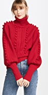 Temperley London Chrissie Sweater
