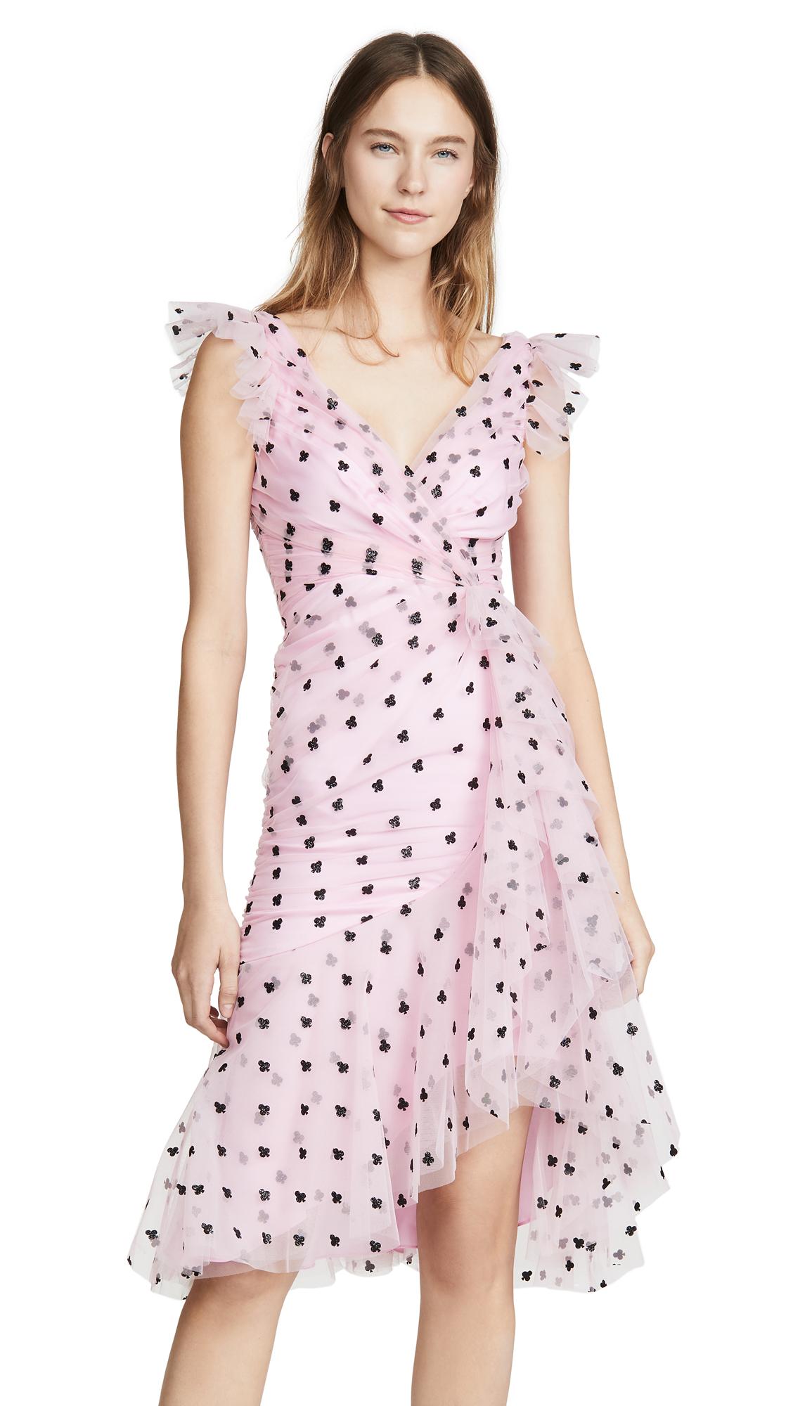 Buy Temperley London Fortuna Dress online beautiful Temperley London Clothing, Dresses