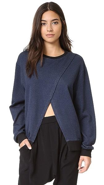 The Fifth Label Studio Sweatshirt