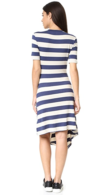 The Fifth Label Discovery Dress
