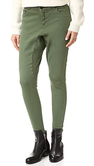 The Fifth Label Late Riser Pants