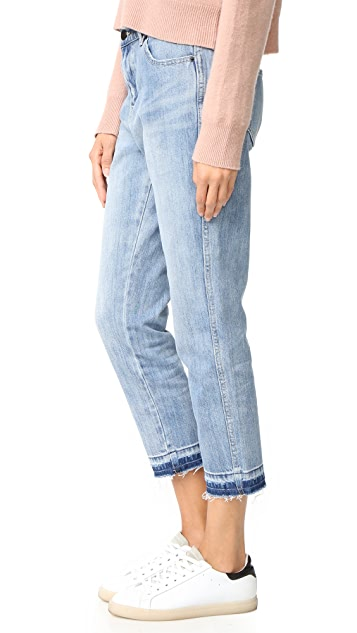 The Fifth Label Natural Jeans