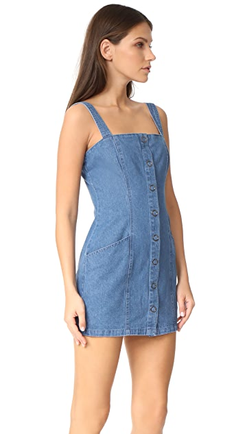 The Fifth Label Vagabond Dress