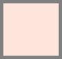 Pink Haze