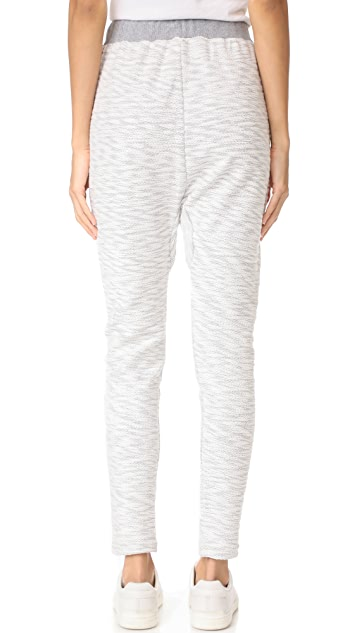 The Fifth Label The Liberty Pants