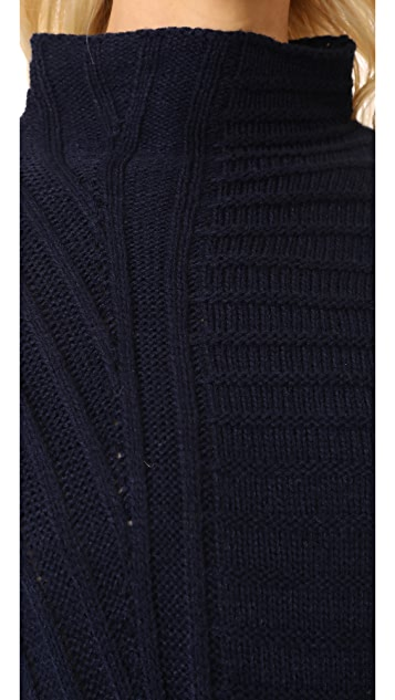 The Fifth Label Stockholm Sweater