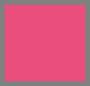 розовый фактурный