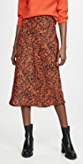 The Fifth Label Trio Skirt