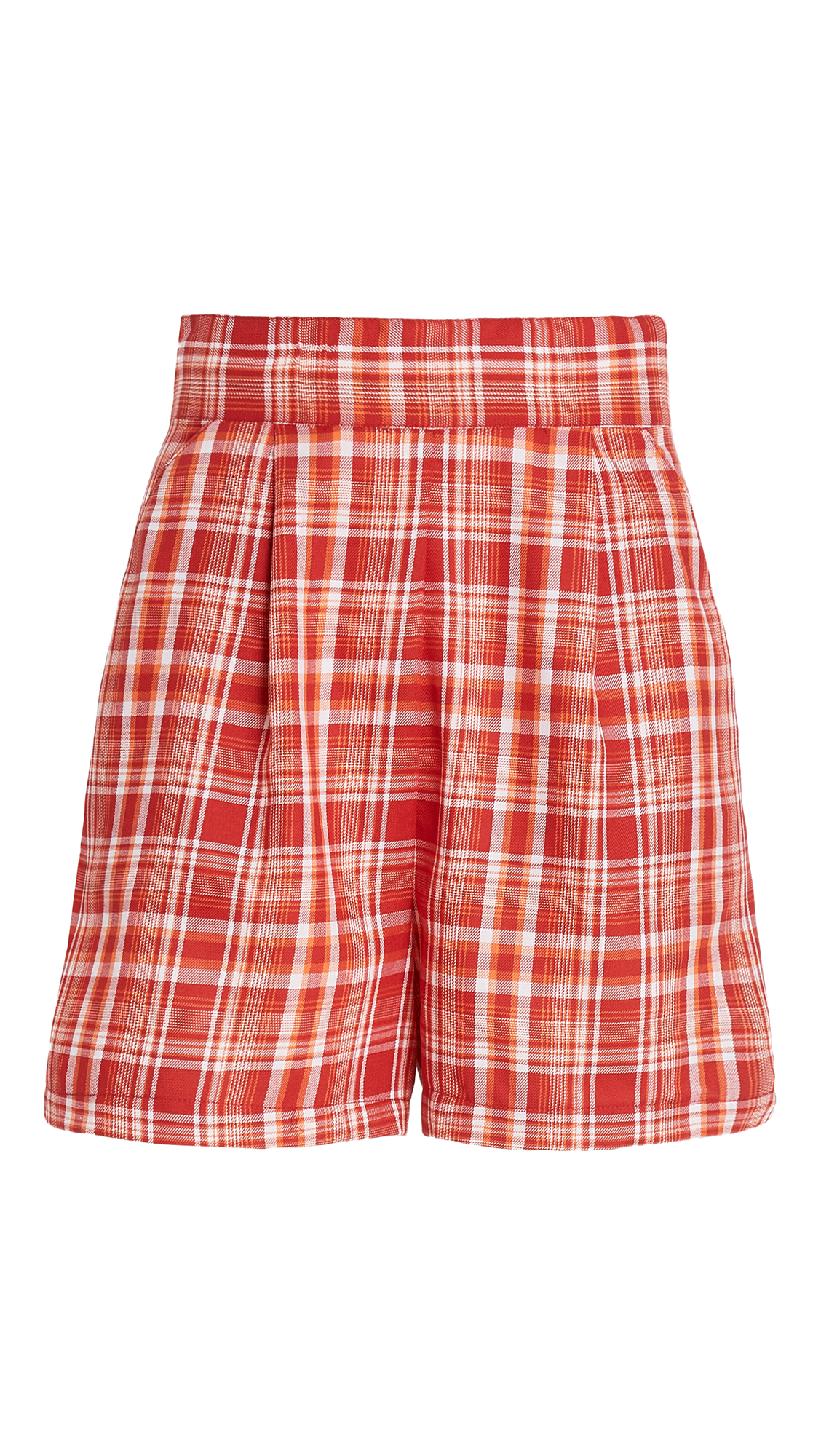 The Fifth Label Mindless Shorts