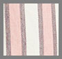 Pink Taffy Stripe