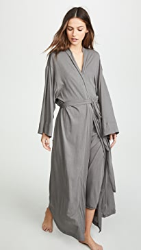 d26c554ab1f Shop Designer Women s Robes Online