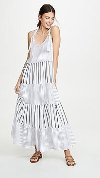 b3354aa860f stripe dress